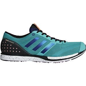 adidas(アディダス) adizero ta...の商品画像