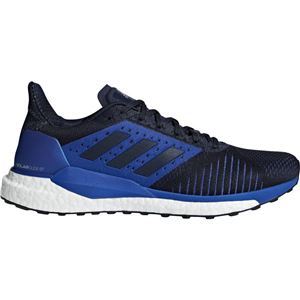 adidas(アディダス) SOLAR GLID...の商品画像