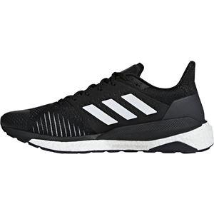 adidas(アディダス) SOLAR GLI...の紹介画像2