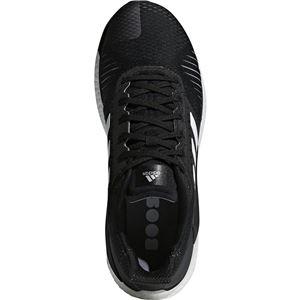 adidas(アディダス) SOLAR GLI...の紹介画像4