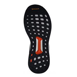 adidas(アディダス) SOLAR GLIDE  M WIDE レジェンドインクF17×ランニングホワイト×ハイレゾアクアF18 D97608 【29.5cm】