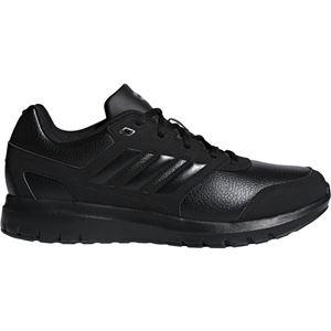 adidas(アディダス)adidasDURAMOLITESYNUコアブラック×コアブラック×カーボンS18B43828【26.0cm】