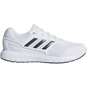 adidas(アディダス)adidasDURAMOLITE2.0Mランニングホワイト×カーボンS18×カーボンS18CG4045【25.5cm】