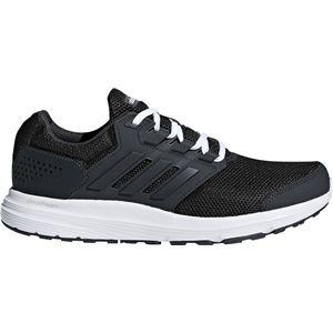 adidas(アディダス)adidasGLX4WカーボンS18×カーボンS18×ランニングホワイトCP8833【23.5cm】