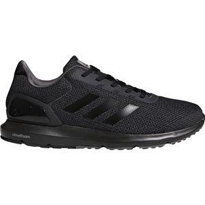 adidas(アディダス) adidas KOZMI 2 M コアブラック×コアブラック×グレーファイブF17 CQ1711 【27.5cm】