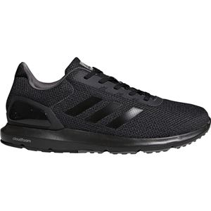 adidas(アディダス)adidasKOZMI2Mコアブラック×コアブラック×グレーファイブF17CQ1711【28.0cm】