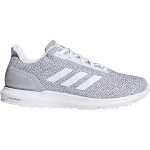 adidas(アディダス) adidas KOZMI 2 M クリスタルホワイトS16×ランニングホワイト×グレーワンF17 DB1755 【24.5cm】