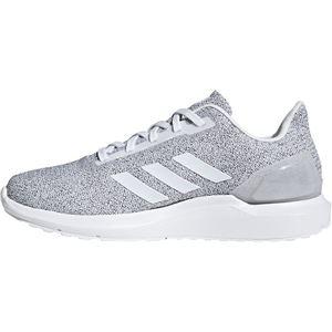 adidas(アディダス) adidas KOZMI 2 M クリスタルホワイトS16×ランニングホワイト×グレーワンF17 DB1755 【25.5cm】