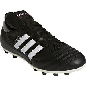 adidas(アディダス) adidas Football コパムンディアル 015110 【24.0cm】