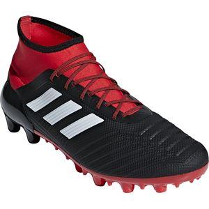 adidas(アディダス)adidasFootballプレデター18.2-ジャパンHGBB6936【27.5cm】