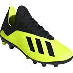 adidas(アディダス) adidas Football エックス 18.3-ジャパン HG J BB6971 【22.5cm】