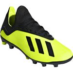 adidas(アディダス) adidas Football エックス 18.3-ジャパン HG J BB6971 【23.0cm】