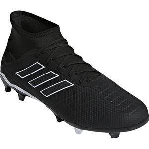 adidas(アディダス)adidasFootballプレデター18.2FG/AGDB1996【25.5cm】