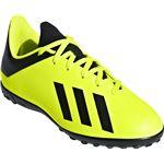 adidas(アディダス) adidas Football エックス タンゴ 18.4 TF J DB2435 【24.5cm】