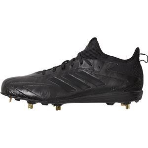 adidas(アディダス) adidas Baseball アディゼロ スピード7 PRO BW1150 【27.5cm】