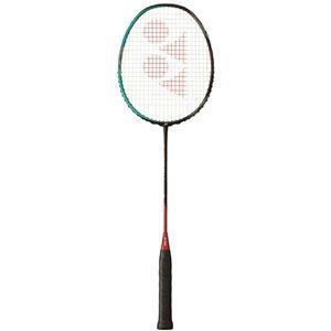 Yonex(ヨネックス) バドミントンラケット ASTROX 88S(アストロクス 88S) フレームのみ 【カラー:エメラルドグリーン サイズ:3U5】 AX88S