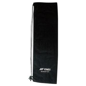 Yonex(ヨネックス) バドミントンラケット ASTROX 99(アストロックス 99) フレームのみ 【カラー:サンシャインオレンジ サイズ:4U4】 AX99