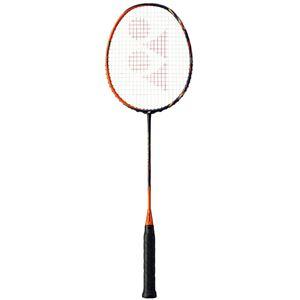 Yonex(ヨネックス) バドミントンラケット ASTROX 99(アストロックス 99) フレームのみ 【カラー:サンシャインオレンジ サイズ:4U6】 AX99
