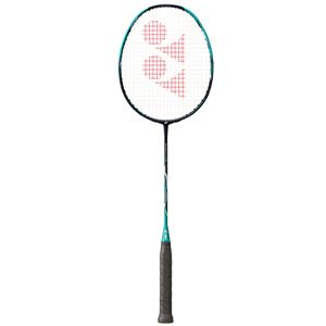 Yonex(ヨネックス)バドミントンラケットNANOFLARE700(ナノフレア700)フレームのみ【カラー:ブルーグリーンサイズ:4U5】NF700