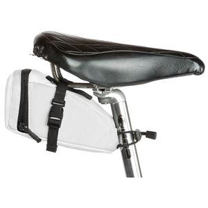 TIMBUK2(ティンバック2) SEAT PACK XT M ホワイト 85941006