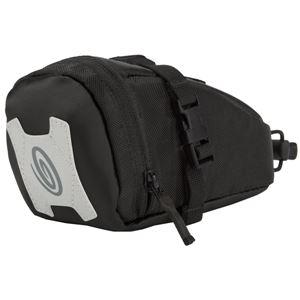 TIMBUK2(ティンバック2) SEAT PACK XT M ブラック 85942000 - 拡大画像