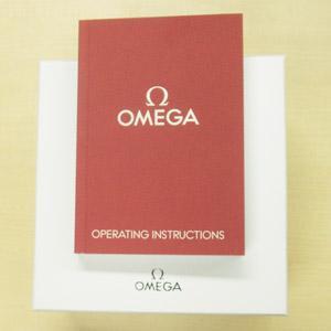 OMEGA(オメガ) 腕時計 シーマスター アクアテラ 自動巻き 2503.50