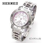 HERMES (����) ����åѡ������С������ ������ CL2.310.214/3841���ԥ�����