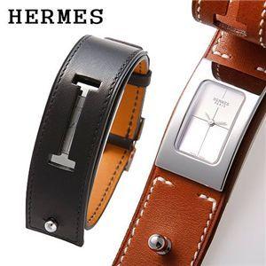 HERMES シェルシュミディー CM1210.220 ホワイト画像2