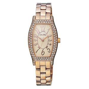 フォリフォリ 腕時計 ウォッチ WF5R084BPP