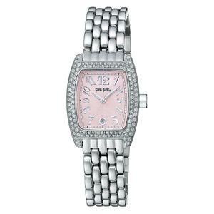 フォリフォリ 腕時計 ウォッチ WF5T081BDP