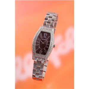 フォリフォリ 腕時計 ウォッチ WF5T084BPB