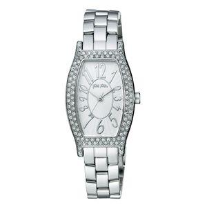フォリフォリ 腕時計 ウォッチ WF5T084BPS