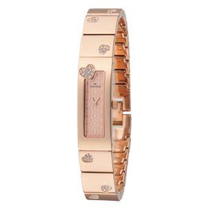 フォリフォリ 腕時計 ウォッチ WF8B061BPP