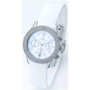 フォリフォリ 腕時計 ウォッチ WT6R042SEW