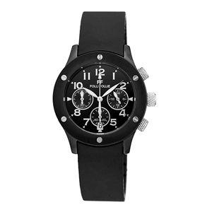 フォリフォリ 腕時計 ウォッチ WT6Y042SEK