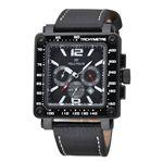 フォリフォリ 腕時計 ウォッチ WT6Y044SEK