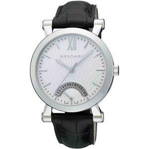 BVLGARI(ブルガリ) メンズ 腕時計 ソティリオ SB42WSLDR