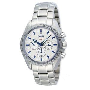 OMEGA(オメガ) メンズ 腕時計 スピードマスター 321.10.42.50.02.001