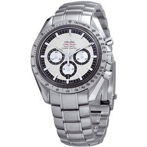 OMEGA(オメガ) メンズ 腕時計 スピードマスター 3506.31