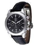 OMEGA(オメガ) メンズ 腕時計 デ・ビル コーアクシャル 4841.50.31
