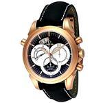 OMEGA(オメガ) メンズ 腕時計 デ・ビル コーアクシャル ラトラパンテ 4648.60.37