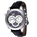 OMEGA(オメガ) メンズ 腕時計 デ・ビル コーアクシャル ラトラパンテ 4848.40.31