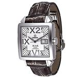 OMEGA(オメガ) レディース 腕時計 デ・ビル X2 ビッグデイト 7813.30.39