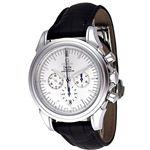OMEGA(オメガ) レディース 腕時計 デ・ビル コーアクシャル クロノグラフ 4841.31.32