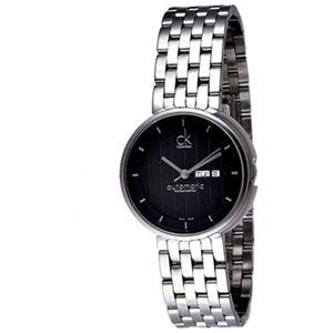 Calvin Klein(カルバンクライン) メンズ 腕時計 K14231.07 - 拡大画像