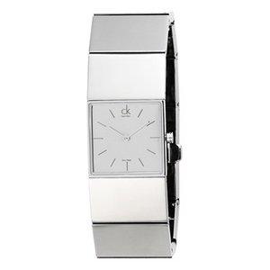 Calvin Klein(カルバンクライン) レディース 腕時計 スリート K80231.26 - 拡大画像