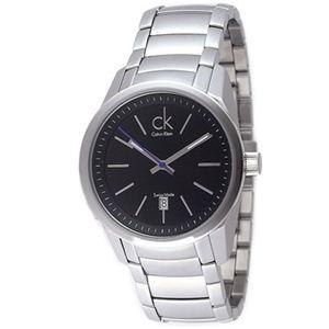 Calvin Klein(カルバンクライン) メンズ 腕時計 K95112.26 - 拡大画像