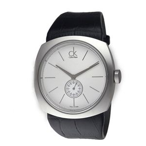 Calvin Klein(カルバンクライン) メンズ 腕時計 コンバージョン K97121.20