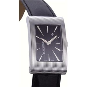 Boucheron(ブシュロン) メンズ ウォッチ WA009302 (腕時計) - 拡大画像