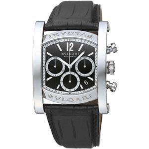 Bvlgari(ブルガリ) メンズ ウォッチ アショーマ AA48BSLDCH (腕時計)